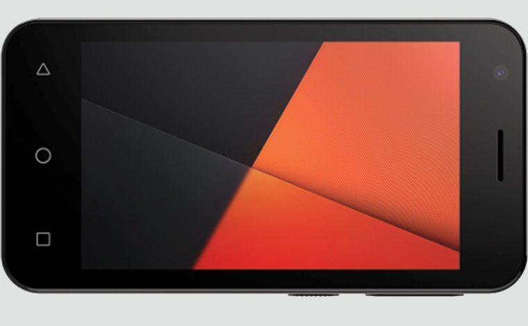 Neon VFD 320 DA FILE Download