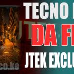TECNO BC2 DA FILE